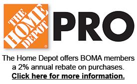 Home Depot Pro Rewards Paint Program